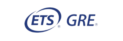 ETS-GRE